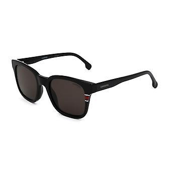 Carrera unisex sunglasses - carrera164s