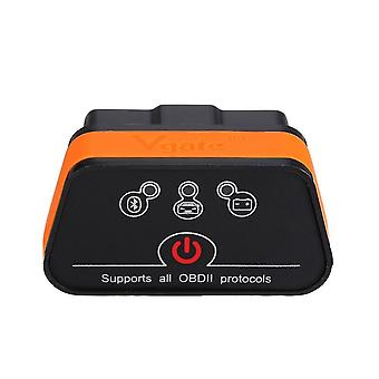 Bt diagnostic-tool adapter for pc / android phone code reader