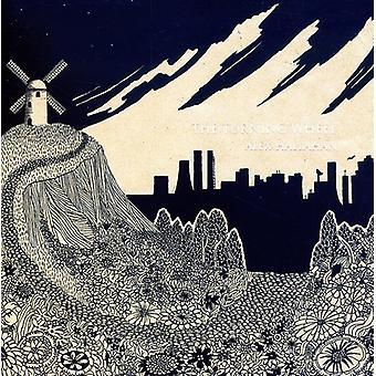 Sunn O))) - White 2 [CD] USA import