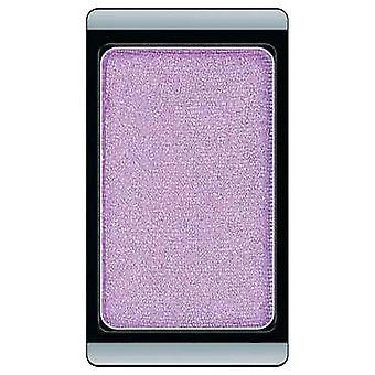 Artdeco Oogschaduw Pearl #87 Pearly Purple 0,8 gr