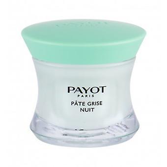 Payot Paris Pâte Grise Nuit