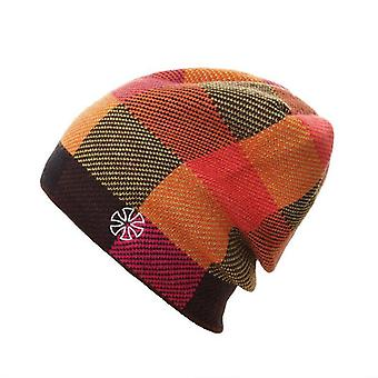 Skiing Knitted Wool Hats
