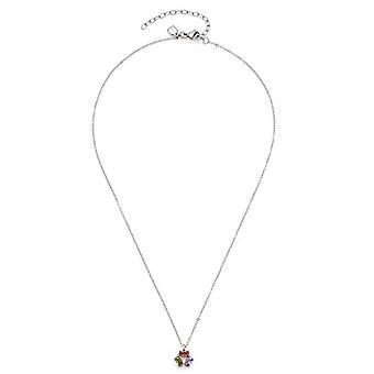Leonardo Jewels - Samina CIAO Necklace