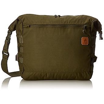 Helikon BUSHCRAFT - Satchel Bag - Cordura - Olive Green