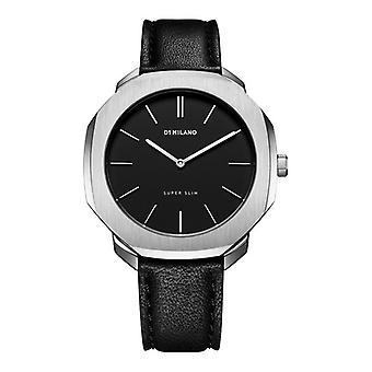 Men's Watch D1 Milano (36 mm) (Ø 36 mm)