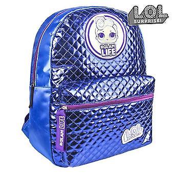 School Bag LOL Surprise! 79660