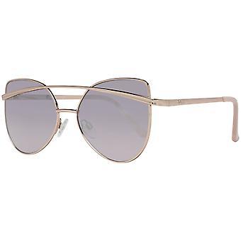Guess sunglasses gf0332 5628t