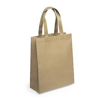 146436 حقيبة متعددة الاستخدامات