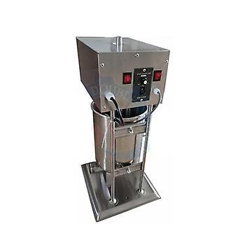 Beef Sausage Making Machine