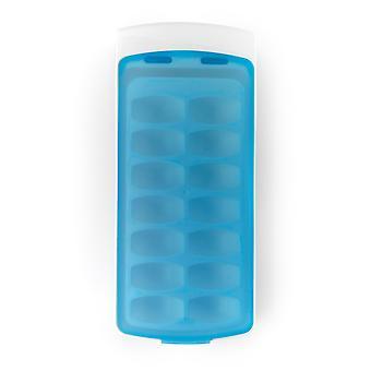 Bandeja de cubo de hielo Oxo Good Grips Sin derrame