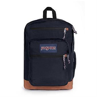 Jansport Cool Student Backpack - Navy