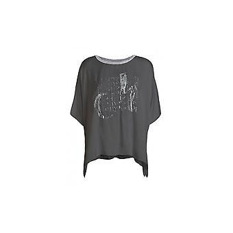 Deha D43333 D4333335014 universal summer women t-shirt