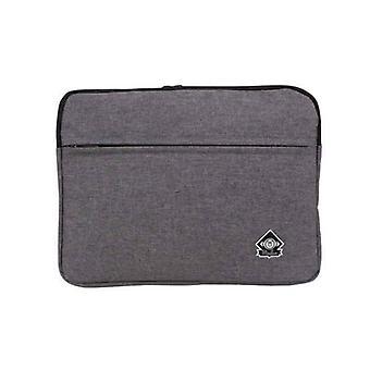 "Laptop Case Maillon Technologique Niza 14"" Grey"