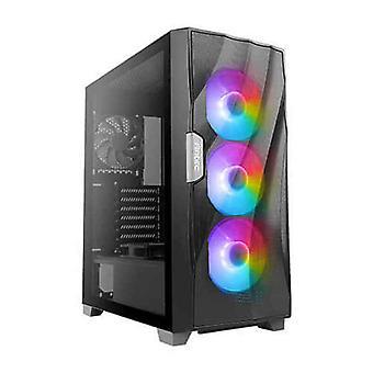 ATXセミタワーボックスアンテックDF700フラックス