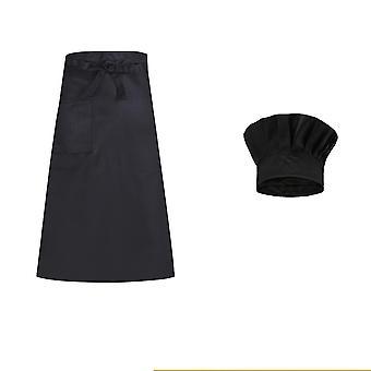 Chef Uniform Summer Short Sleeve Chef Jacket Men Women Restaurant Kitchen