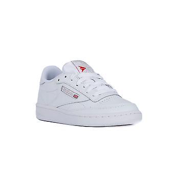 Reebok Club c 85 Fashion Sneaker