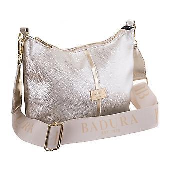Badura TD199PERLCD 103990 everyday  women handbags