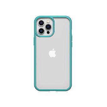 Otterbox React Series Case Apple Iphone 12 Pro Max Sea Spray