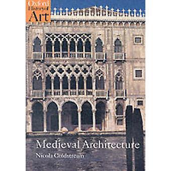 Middeleeuwse architectuur