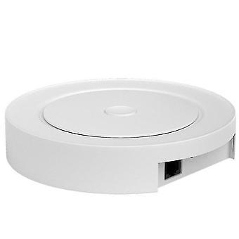 Smart Home Zigbee Bluetooth Mesh 3 in 1 Gateway Hub Multi Mode Gateway Remote Sprachsteuerung Arbeit für