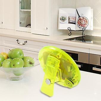 Mini cuisine numérique Compte à rebours Lcd Minuterie Alarme Cuisson Compte à rebours Chaud