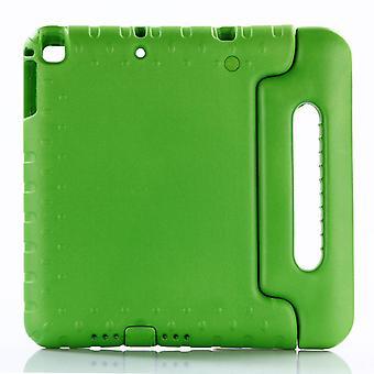 Pentru ipad Air 4 caz Eva full body cover pentru ipad 8a generație caz mâner stand de caz pentru copii pentru ipad 2 3 4 caz