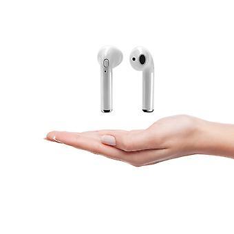I7s Écouteur Bluetooth
