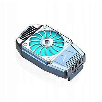 Mobile Phone Radiator Cooling Fan