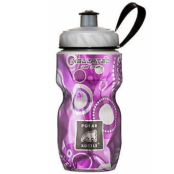 Butelkę Polar Sport izolowana butelka wody 12 oz - Andromeda