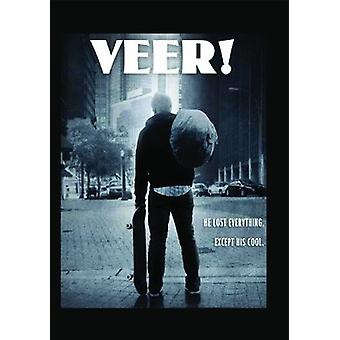 Veer [DVD] USA import