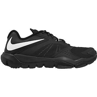 Nike Flex Supreme TR 3 653620005 runing alle jaar mannen schoenen