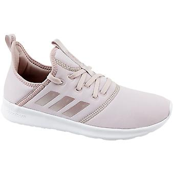 adidas Cloudfoam Pure DB1769 Womens Sneakers