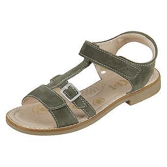 Lurchi Zelia 331340226 universal summer kids shoes