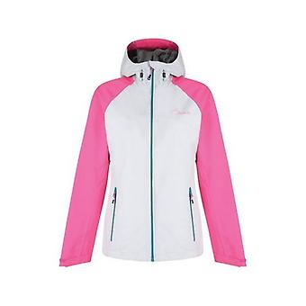 Dare 2B Womens/Ladies Repute II Jacket
