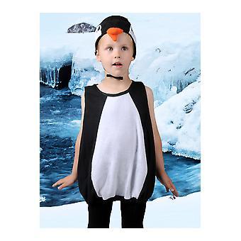 Pour enfants costumes enfants pingouin