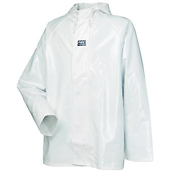 Helly Hansen Mens Tromsoe Lightweight Oil Resistant Workwear Jacket
