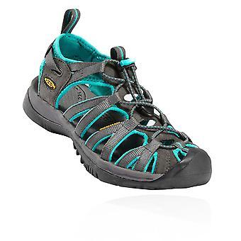 Keen Whisper Women's Walking Sandals - SS21