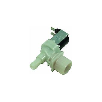 Elettrovalvola a solenoide di Hotpoint Spares