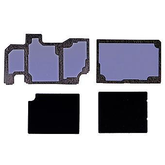 Mainboard schermatura della copertura isolante autoadesivo impostato per iPhone 6S