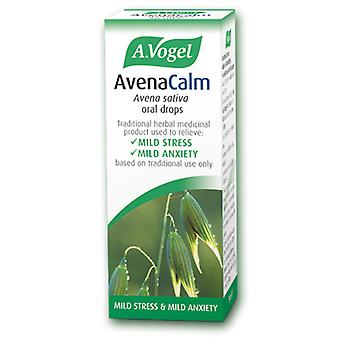 A. Vogel AvenaCalm 50ml