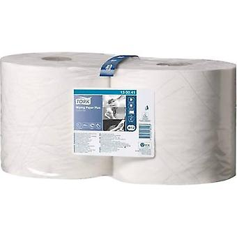 TORK Multi-purpose paper wipes 130041 Number: 1500