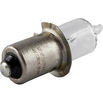 IVT 300111 Spare bulb professional IVT Suitable for: IVT Profi handheld searchlight, IVT Profi Plus handheld searchlight