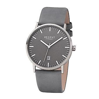メンズ腕時計リージェント - F-1234