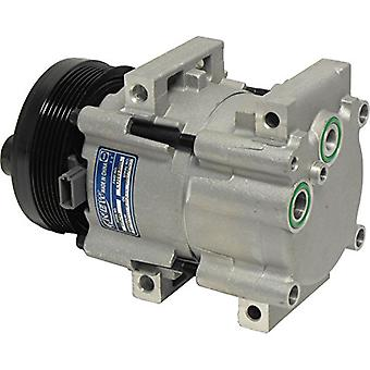 UAC CO 101300C Airco Compressor