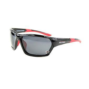 Atlanta Falcons NFL Polarized Sport Sunglasses