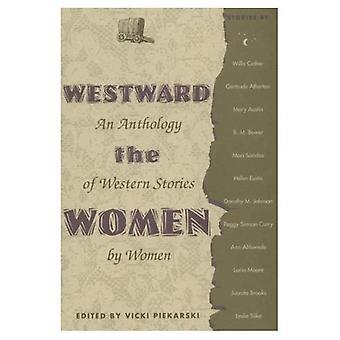 Westward kvinnorna