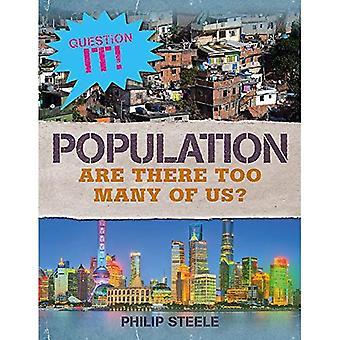 Vraag het!: bevolking (vraag het!)