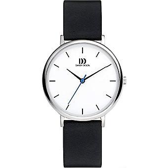 Dames-Danish Design IV12Q1190
