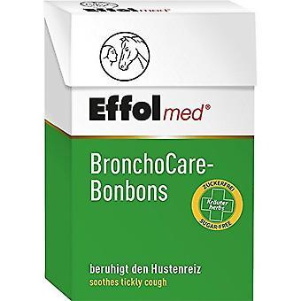 Effol Med BronchoCare