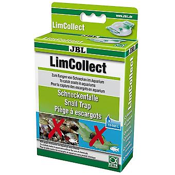Jbl LimCollect Snail Trap